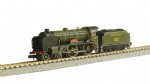 Osborns /Dapol Exclusive SR Schools 4-4-0 'Cheltenham' Lined Green